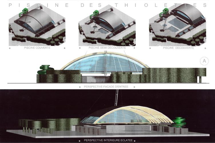 piscine reims reims toutes piscines retourner abri. Black Bedroom Furniture Sets. Home Design Ideas
